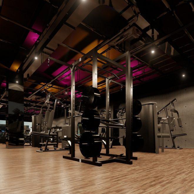 -17-fitness_18-min