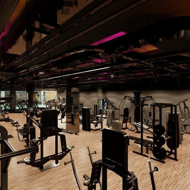 -17-fitness_19-min